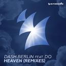 Heaven (Remixes)/Dash Berlin feat. Do
