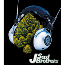 D.T.B.(Do The Basic) / Chaos/J Soul Brothers