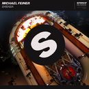 Bababa/Michael Feiner