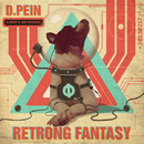 Retrong Fantasy/D.PEIN