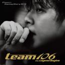 Siwon's Racing Diary Season5/Ryu Si Won
