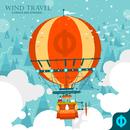 Wind Travel/D.PEIN