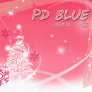 Winter Part.2/PD BLUE