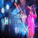 Your presence is heaven/Seulki Hong