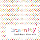 Eternity/Jacob