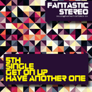 Get On Up/Fantastic Stereo