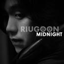Midnight/Riugoon