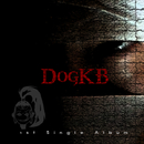 Monster/DogKB