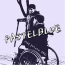 My Father/Pastel Blue