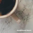Sandalwood Goumi/Cash and Grapefruit