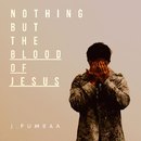 Nothing But The Blood of Jesus/J.Pumbaa