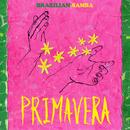 PRIMAVERA/PRIMAVERA