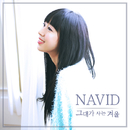 The Winter of You/NAVID