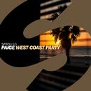 West Coast Party (Extended Mix)/Paige