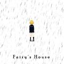 Fairy's House/DQ