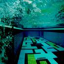 Goodbye My Submarine/Swimmingdoll
