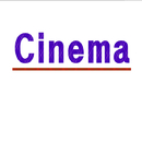 Cinema/Clover acoustic