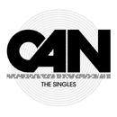 The Singles/CAN