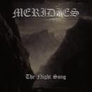 The Night Song/Meridies