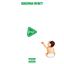 #PLAY/DOBERMAN INFINITY