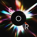 E.O.R./leedongho