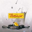 Bitter Sweet/D.Feeling, Backstab