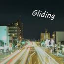 Gliding/むーらん
