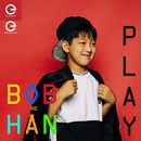 Play/BOB HAN