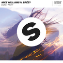 Don't Hurt (feat. Brezy) - Single/Mike Williams