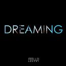 Dreaming/Feellography