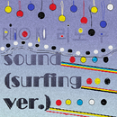 Sound (surfing ver.)/Rino ku
