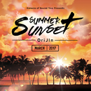 Summer Sunset/OriJIn