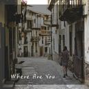 Where Are You/Yabandojoo