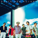 Summer Lover/THE SECOND from EXILE