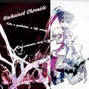 Unchained Chronicle - Pendulum/Lloyd