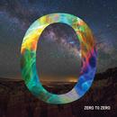 ZERO TO ZERO/REAL LIGHTS