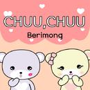 CHUU,CHUU/berimong