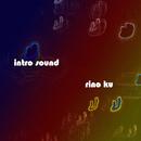 intro sound/Rino ku