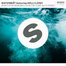 Won't Stop (feat. Kelli-Leigh) [Bob Sinclar & The Cube Guys Remix] -Single/Watermt