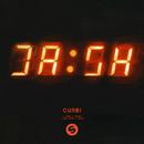 Dash EP/Curbi