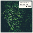Every Little Thing (feat. Deb's Daughter) -Single/Deepend
