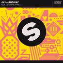 Golden Pineapple -Single/Jay Hardway