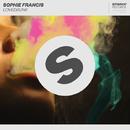 Lovedrunk -Single/Sophie Francis