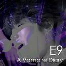 A Vampire Diary/E9