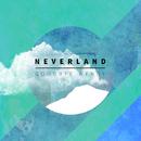 Neverland/GOODBYE WENDY