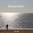 Remember/MAJO