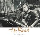 vol. 2 The Road/You Shin Kim