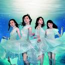 water lily ~睡蓮~/東京女子流