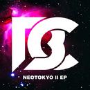 NEOTOKYO II EP/CRAZYBOY