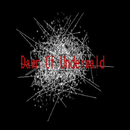 Dawn Of Underwarld/Rei Ajisaka